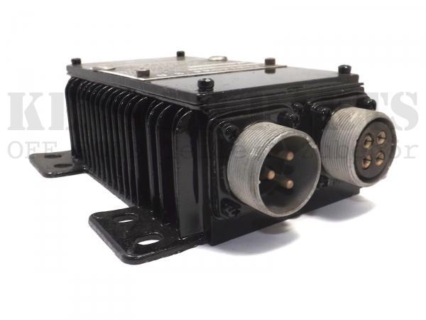 M151 A1 Lichtmaschinenregler