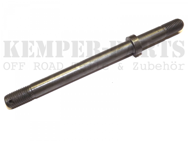 DKW MUNGA Bolt for Steering Link