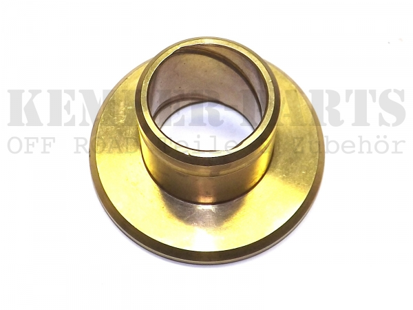 DKW MUNGA Bronze Bushing Top