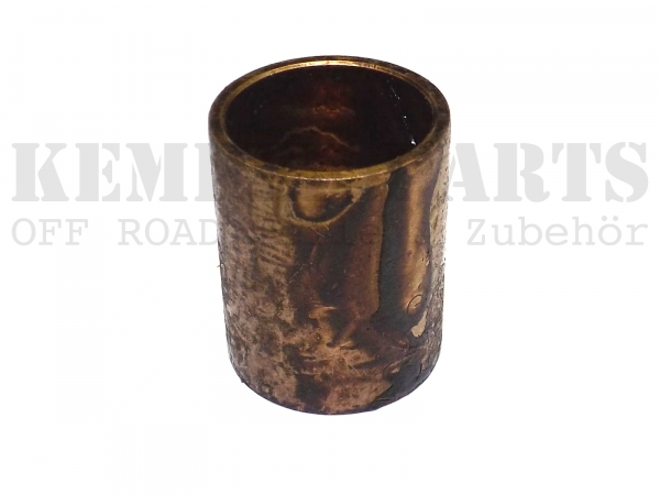 DKW MUNGA Connecting Rod Bronze Bushing