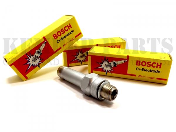 M151 Zündkerzen Set Bosch