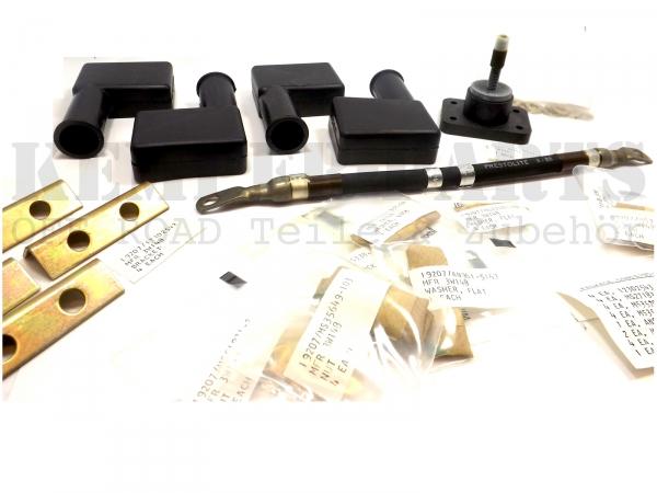 M151 Parts Kit Batterie