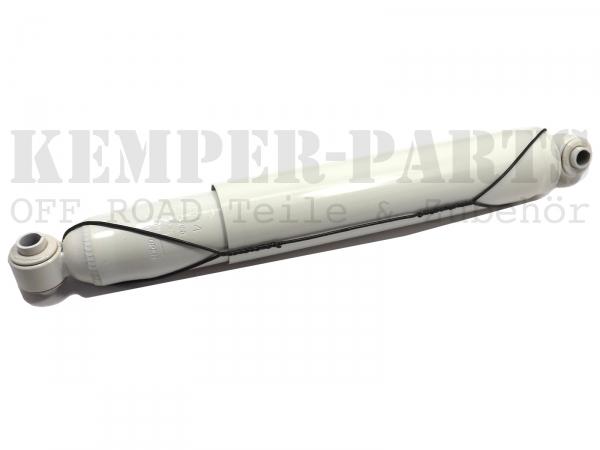 Chevrolet K30 Stossdämpfer - Hinten