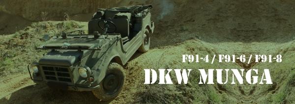DKW-MUNGA-F91