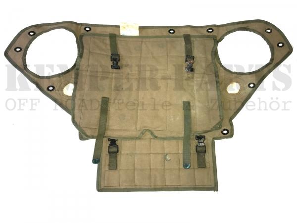 M151 Wintermaske