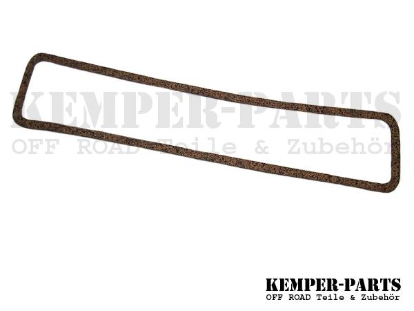 M151 Dichtung Seitendeckel