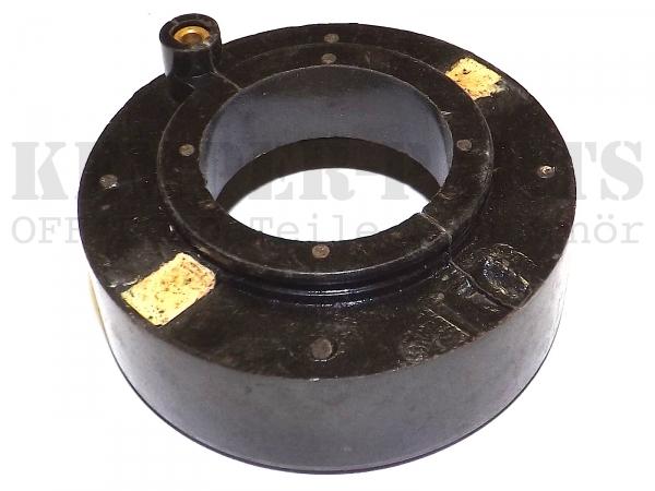 DKW MUNGA Contact Ring Horn
