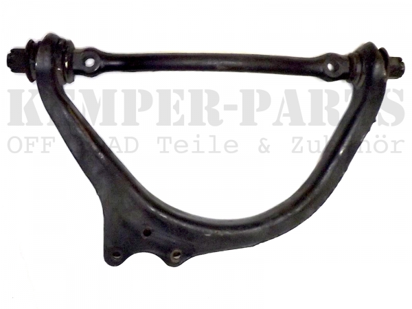 M151 Arm Assy Front Right Upper