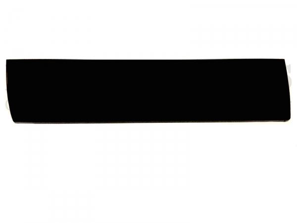 Chevrolet Tür Rep.blech aussen unten links - klein