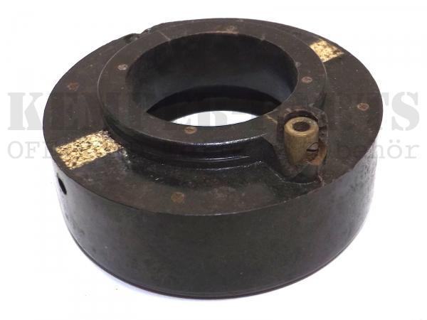 DKW MUNGA Kontaktring Signalhorn - Gebraucht