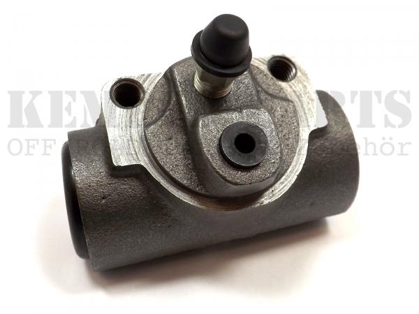 Chevrolet K30 Wheel Cylinder - Rear