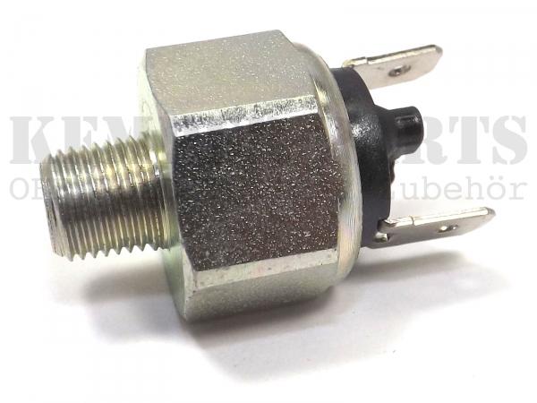 DKW MUNGA Stop Light Switch
