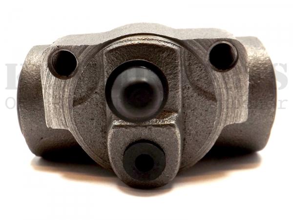 Chevrolet K5 Wheel Cylinder - Rear Axle