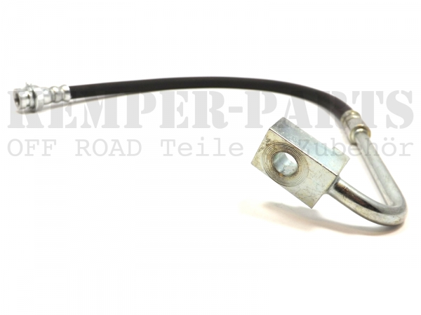 Chevrolet K30 Brake Hose - Front Right