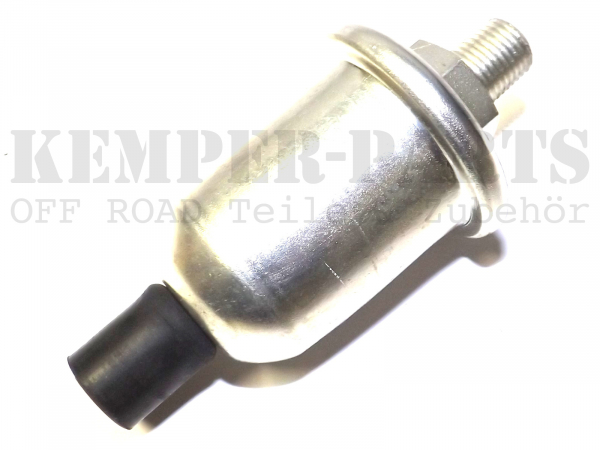 M151 A2 Oil Pressure Switch 60 lbs