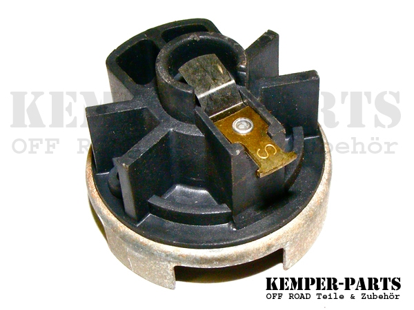 M151 Verteilerfinger - gross