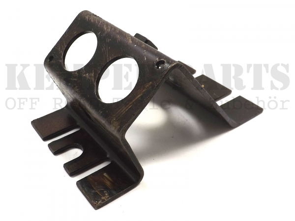 M151 Bracket Foot Starter Switch