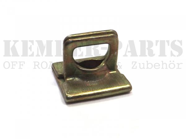 M151 Anchor Brake Shoe