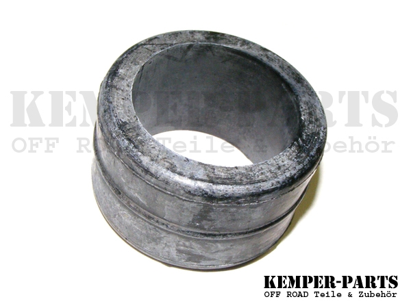 M151 A2 Rubber Bushing Steering Column