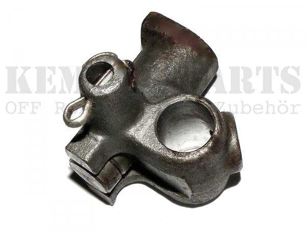 M151 Getriebe Schiebestück