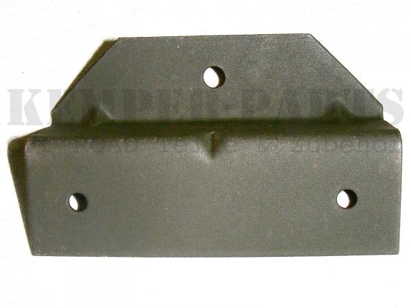 M151 Spiegelhalter