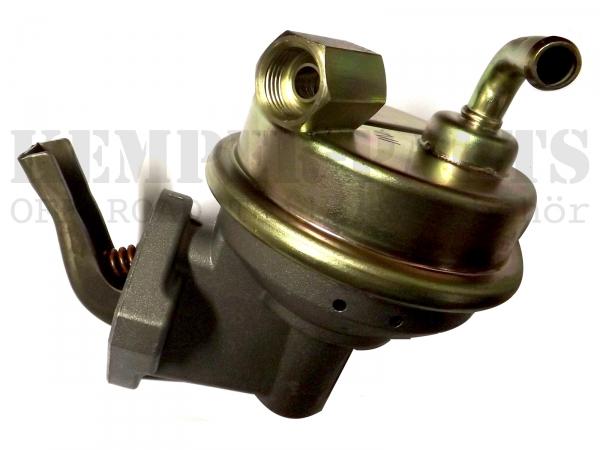 Chevrolet Dieselförderpumpe / Kraftstoffpumpe