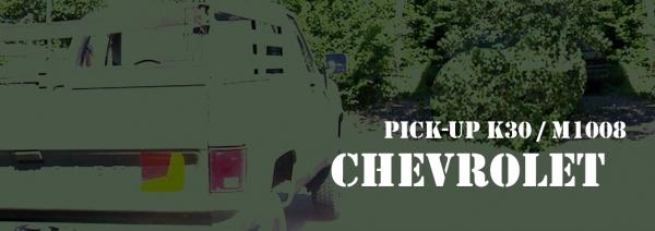 Pick-Up-K30-M1008