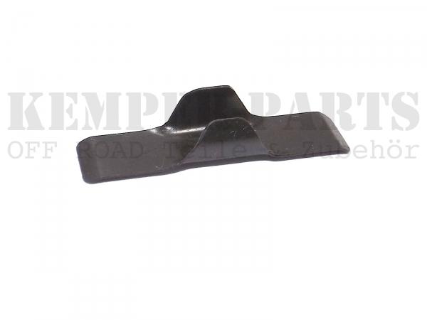 M151 Plug Protectiv Brake