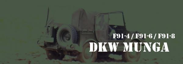 DKW-M4