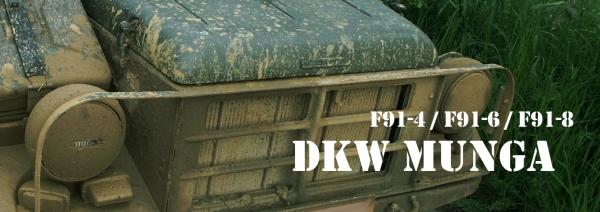 DKW-MUNGA-68