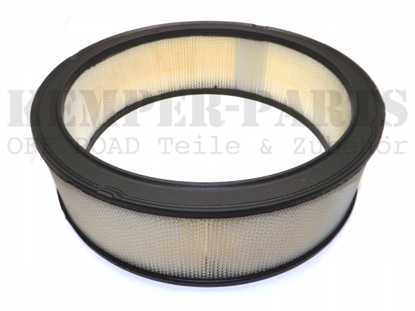 Chevrolet Air Filter