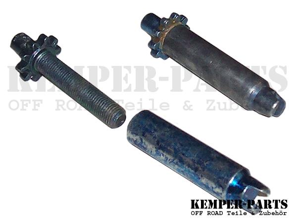 M151 Bremseinsteller