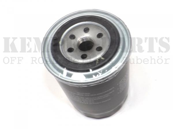 M151 Oil Filter