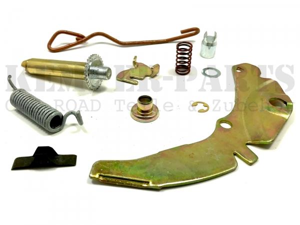 Chevrolet K5 Bremsnachsteller Rep.kit rechts